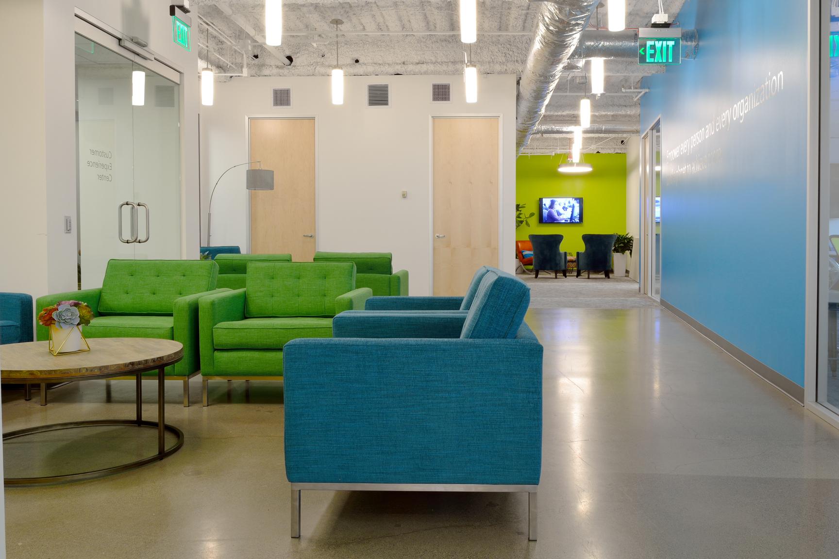 Bellevue Office8_web.jpg
