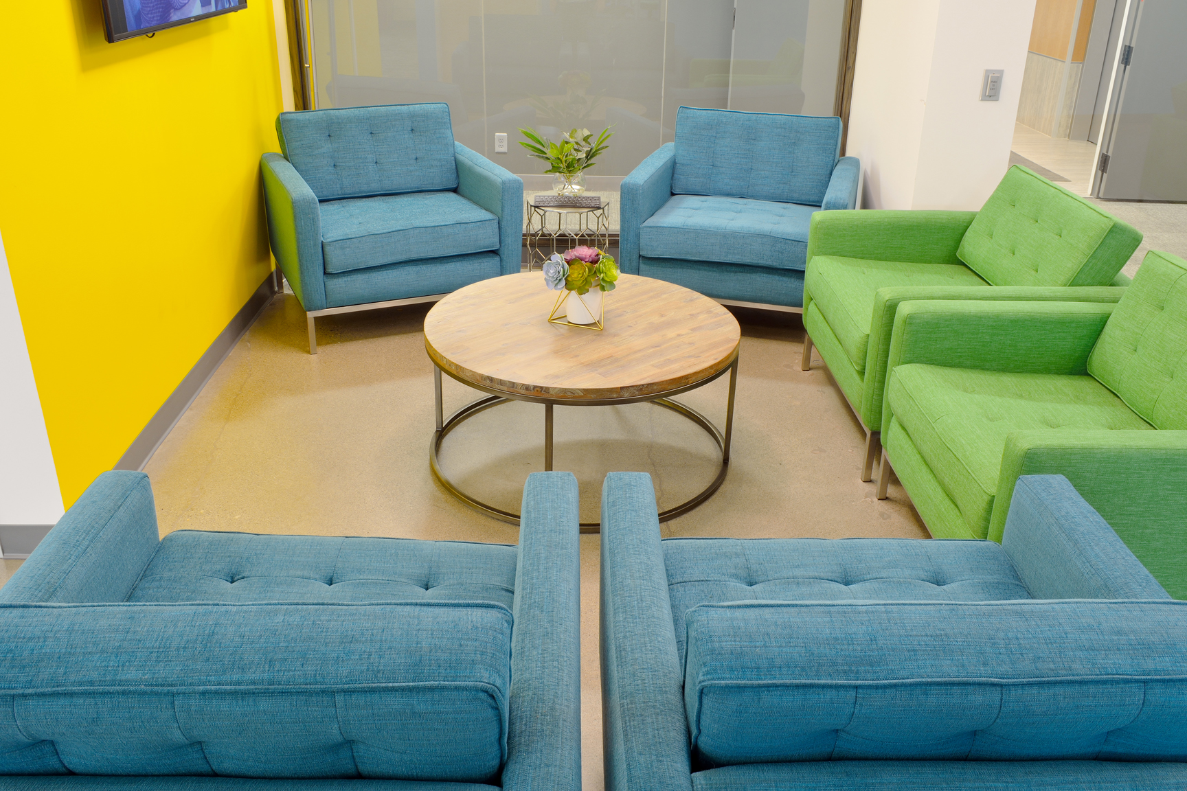 Bellevue Office7_web.jpg