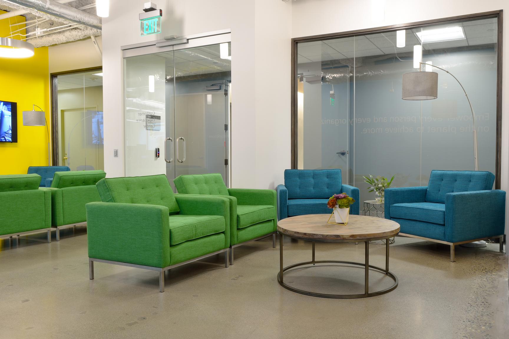 Bellevue Office9_web.jpg