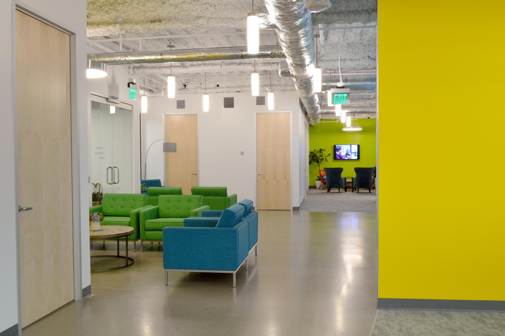 Bellevue Office10_web.jpg