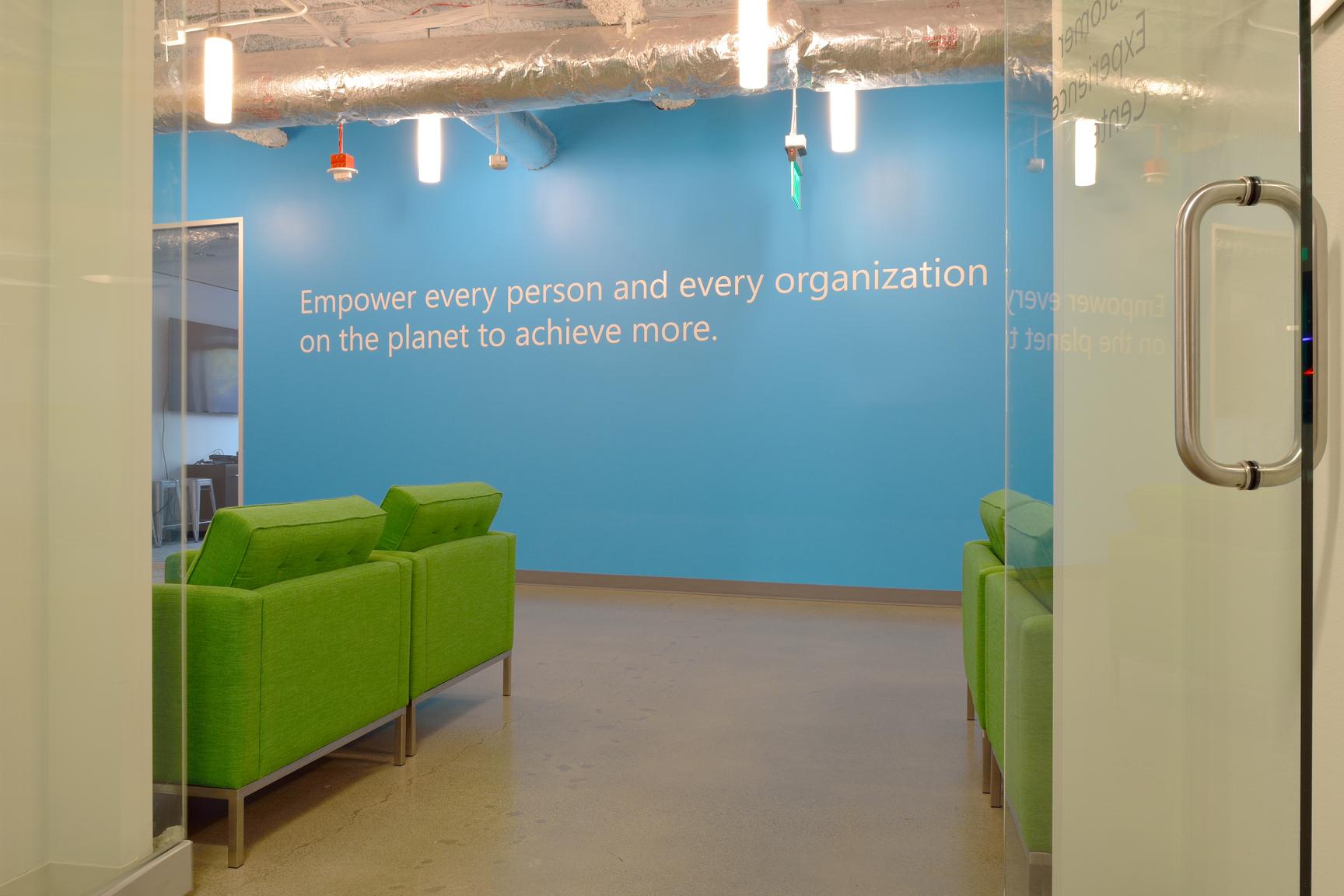 Bellevue Office11_web.jpg