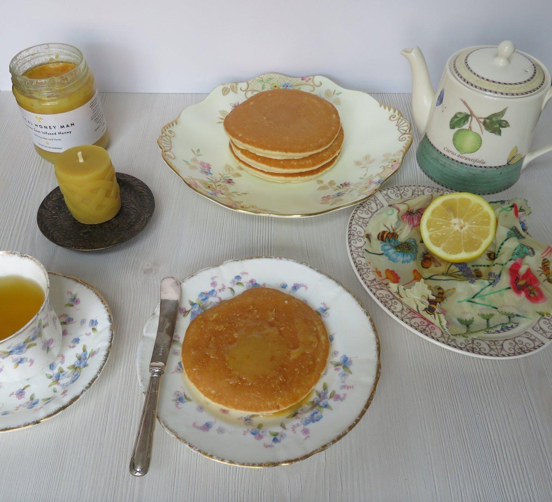 Honey+Bee+Candles+Pancake+Day+2019.jpg