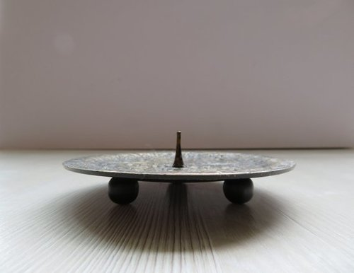 candle+stand+2(1).jpg