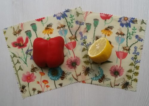 Honey+Bee+Wrap+Small+Wraps+Pack.jpg