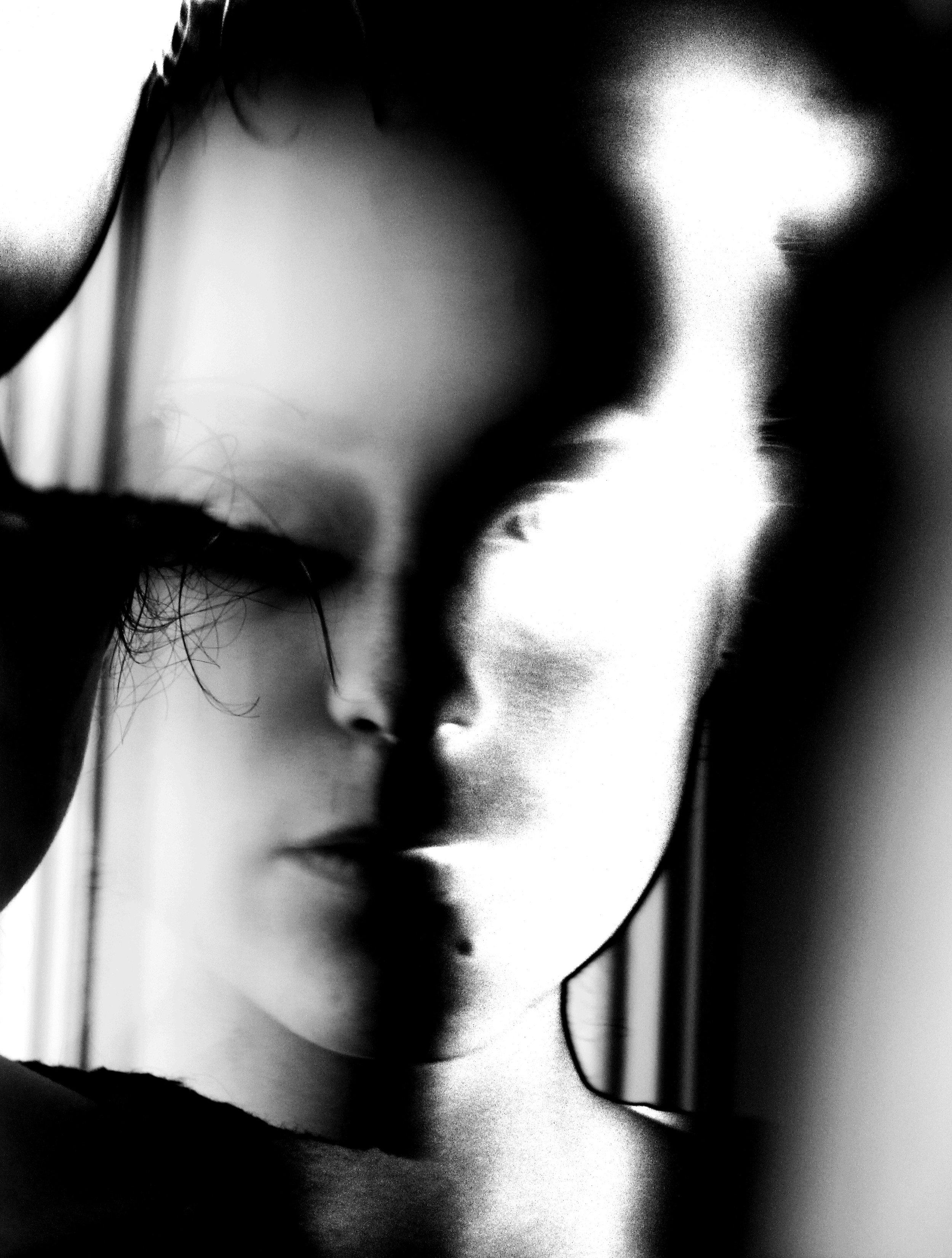 Jolie Clifford Grey Matter-046.jpg