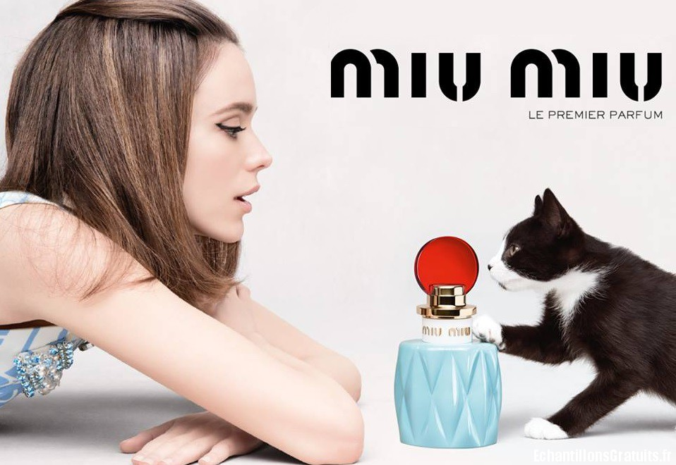 miu miu fragrance -