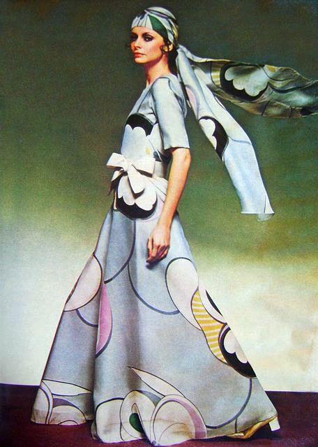 1960s-christian-dior.jpg