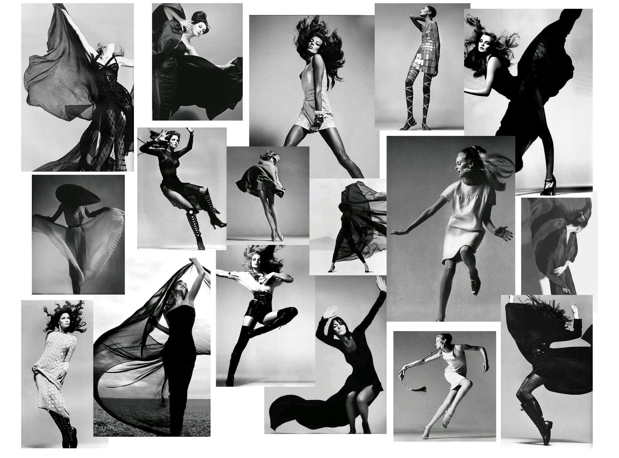 Vogue Brazil 2015_Page_5.jpg