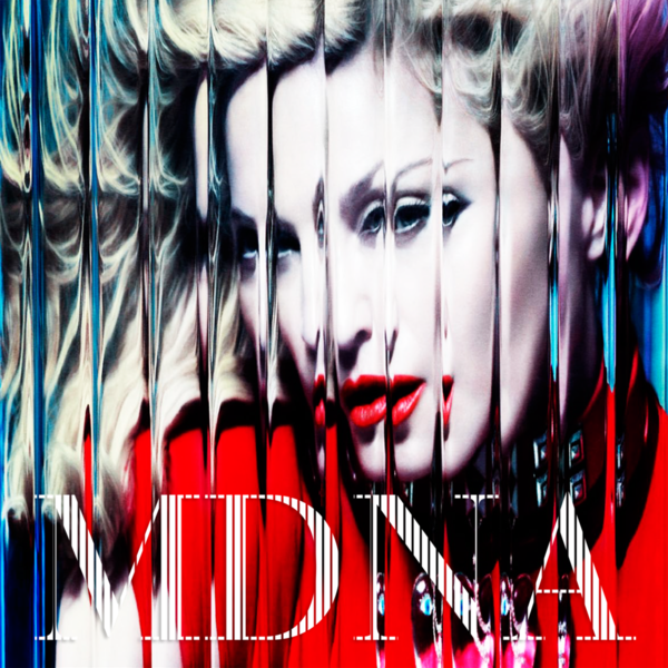 madonna-mdna-cover-68.png
