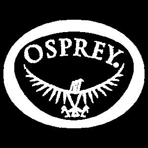 2-osprey.png