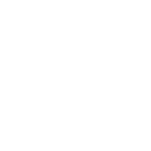 4-adventure-medical-kits.png