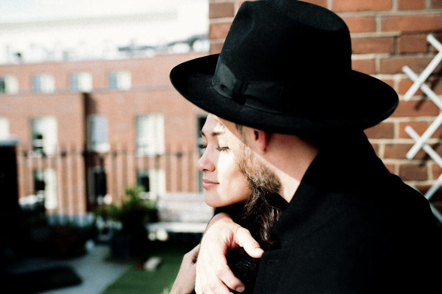 J-A-London-rooftop-couple-session-0007-1024x682.jpg