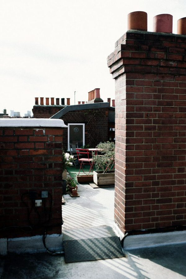 J-A-London-rooftop-couple-session-0009-682x1024.jpg