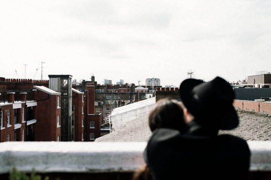 J-A-London-rooftop-couple-session-0012-1024x682.jpg