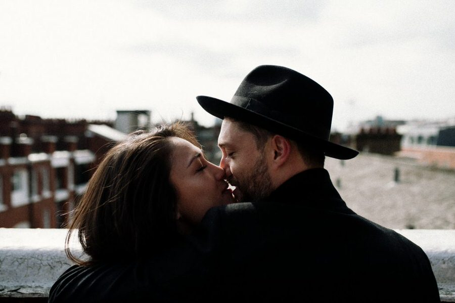 J-A-London-rooftop-couple-session-0014-1024x682.jpg