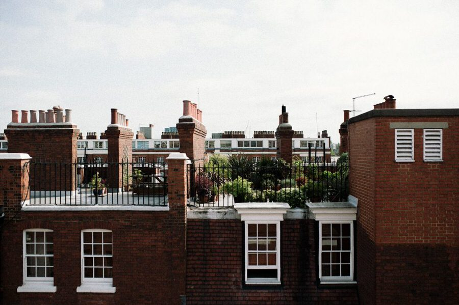 J-A-London-rooftop-couple-session-0016-1024x682.jpg