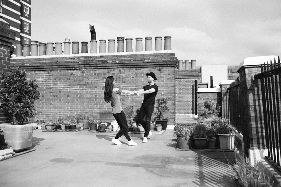 J-A-London-rooftop-couple-session-0028-1024x682.jpg