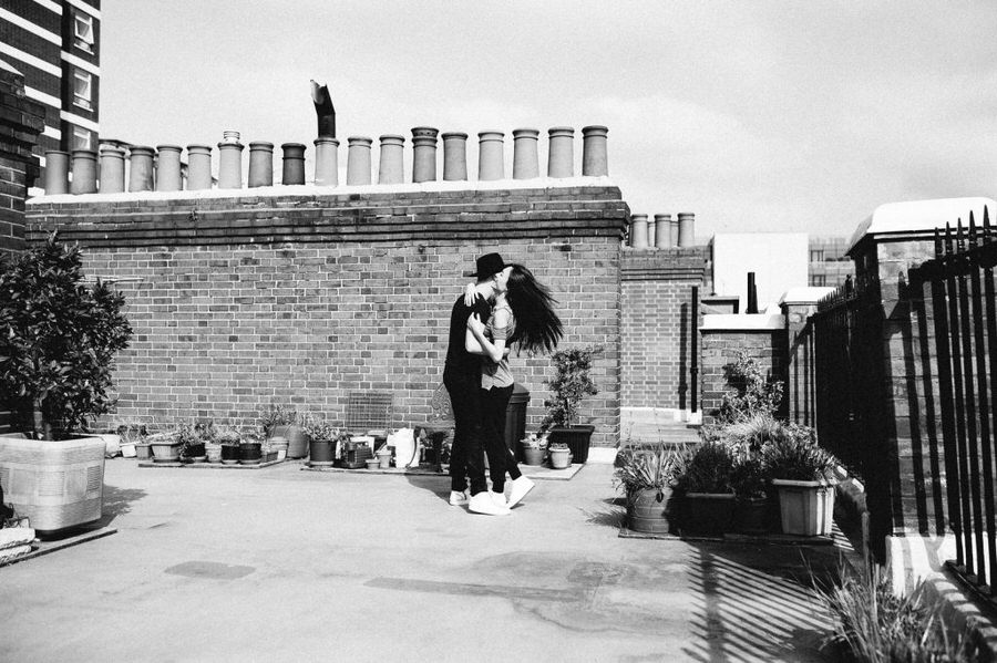 J-A-London-rooftop-couple-session-0030-1024x682.jpg