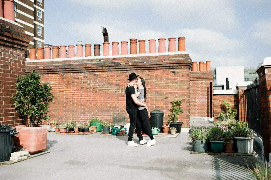 J-A-London-rooftop-couple-session-0031-1024x682.jpg