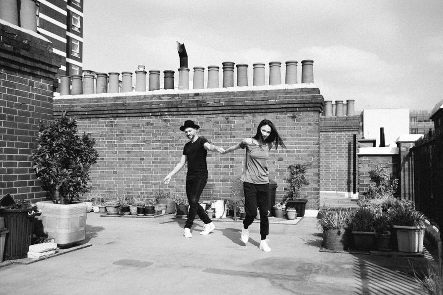 J-A-London-rooftop-couple-session-0032-1024x682.jpg