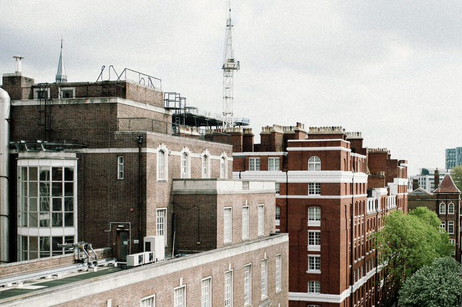 J-A-London-rooftop-couple-session-0074-1024x682.jpg