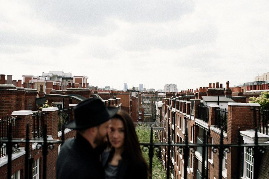 J-A-London-rooftop-couple-session-0076-1024x682.jpg