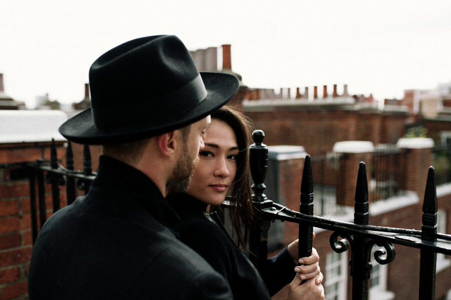 J-A-London-rooftop-couple-session-0077-1024x682.jpg