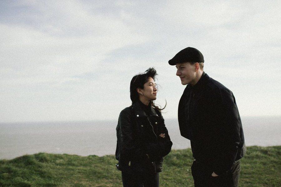 Jennifer-and-Henry-Beachy-Head-Couples-Photography-0005-1024x682.jpg