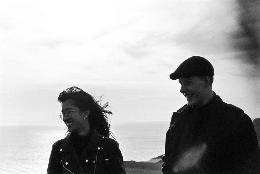 Jennifer-and-Henry-Beachy-Head-Couples-Photography-0006-1024x686.jpg