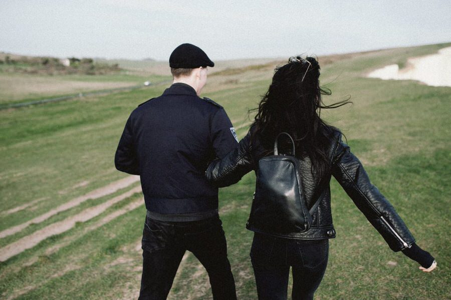 Jennifer-and-Henry-Beachy-Head-Couples-Photography-0007-1024x682.jpg