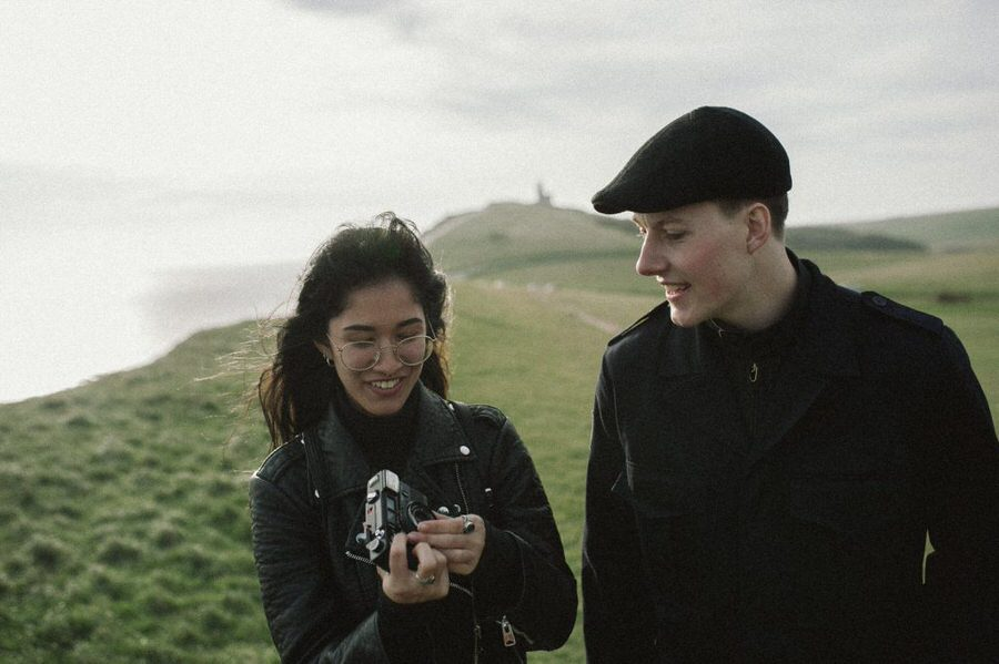 Jennifer-and-Henry-Beachy-Head-Couples-Photography-0012-1024x682.jpg