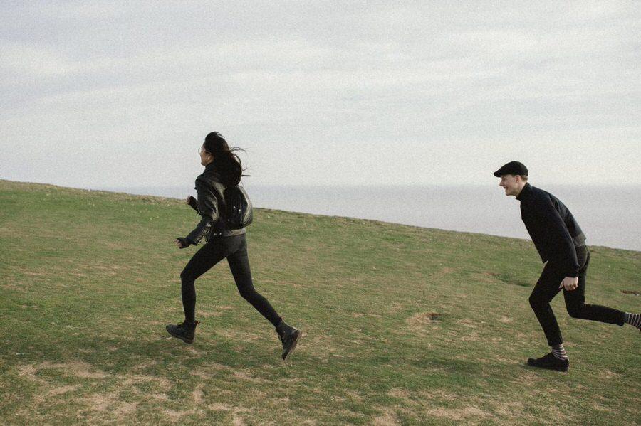 Jennifer-and-Henry-Beachy-Head-Couples-Photography-0017-1024x682.jpg