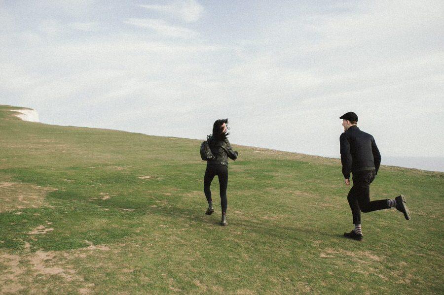 Jennifer-and-Henry-Beachy-Head-Couples-Photography-0019-1024x682.jpg