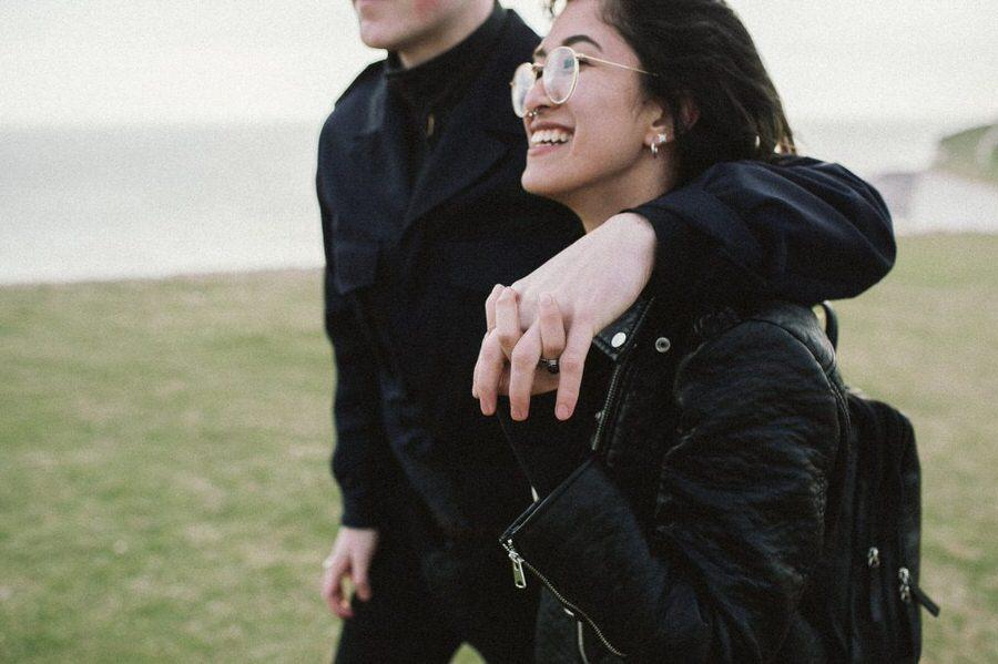 Jennifer-and-Henry-Beachy-Head-Couples-Photography-0029-1024x682.jpg