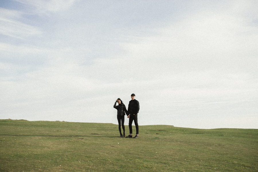Jennifer-and-Henry-Beachy-Head-Couples-Photography-0035-1024x682.jpg