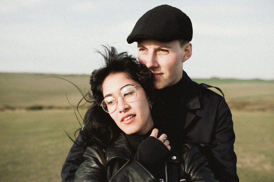 Jennifer-and-Henry-Beachy-Head-Couples-Photography-0039-1024x682.jpg