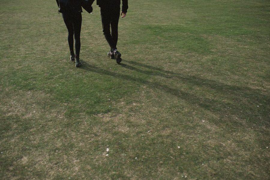 Jennifer-and-Henry-Beachy-Head-Couples-Photography-0052-1024x682.jpg