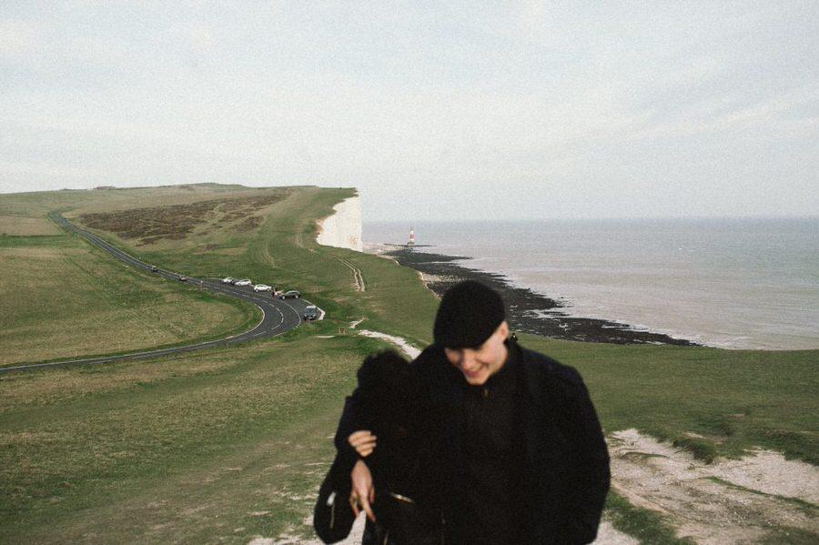 Jennifer-and-Henry-Beachy-Head-Couples-Photography-0054-1024x682.jpg