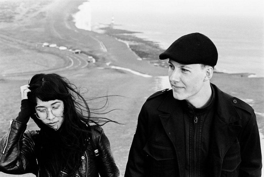 Jennifer-and-Henry-Beachy-Head-Couples-Photography-0055-1024x686.jpg