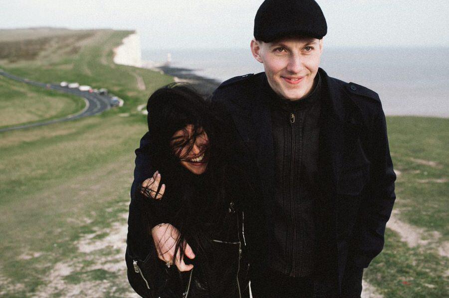 Jennifer-and-Henry-Beachy-Head-Couples-Photography-0056-1024x682.jpg