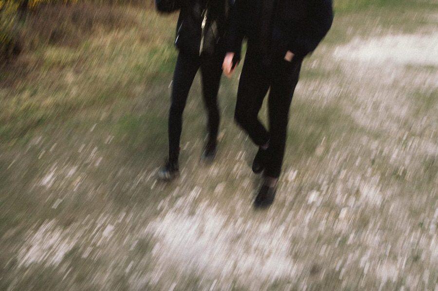 Jennifer-and-Henry-Beachy-Head-Couples-Photography-0063-1024x682.jpg