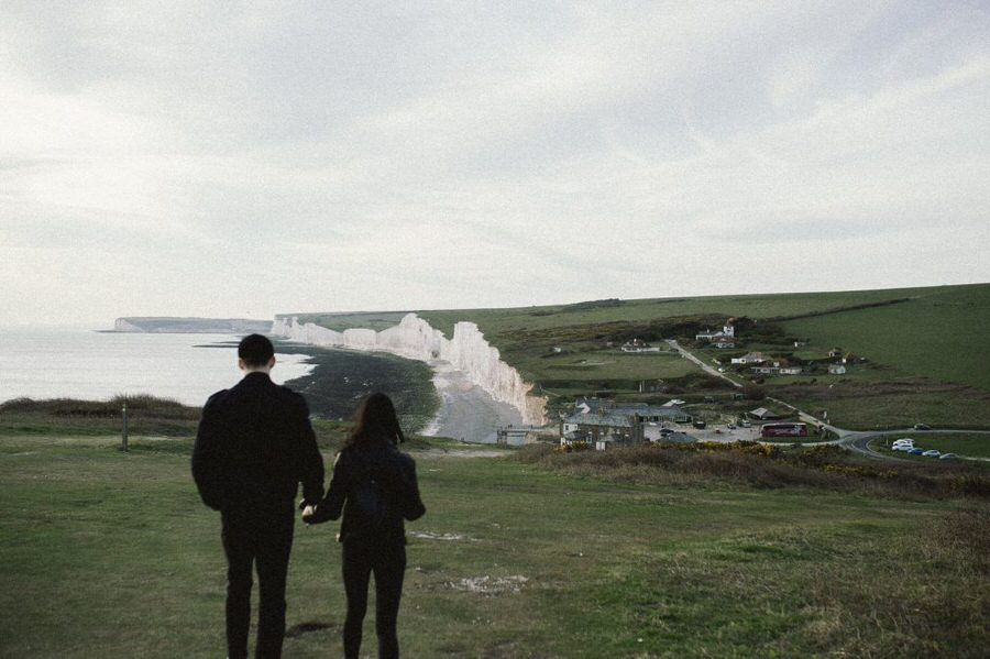 Jennifer-and-Henry-Beachy-Head-Couples-Photography-0064-1024x682.jpg