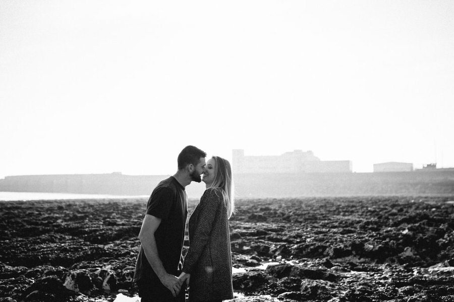 A-and-D-Brighton-engagement-photography-0004-1024x682.jpg