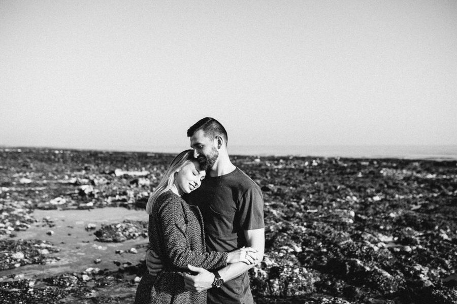 A-and-D-Brighton-engagement-photography-0006-1024x682.jpg