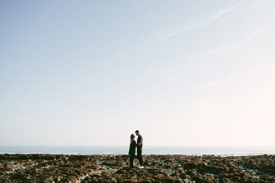 A-and-D-Brighton-engagement-photography-0008-1024x682.jpg