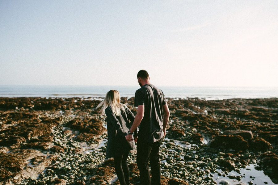 A-and-D-Brighton-engagement-photography-0009-1024x682.jpg