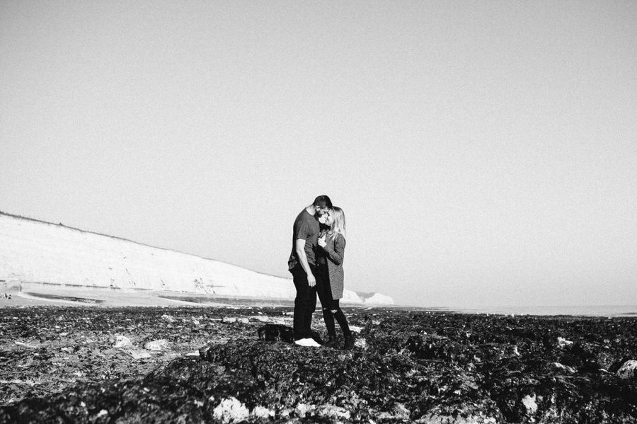 A-and-D-Brighton-engagement-photography-0014-1024x682.jpg