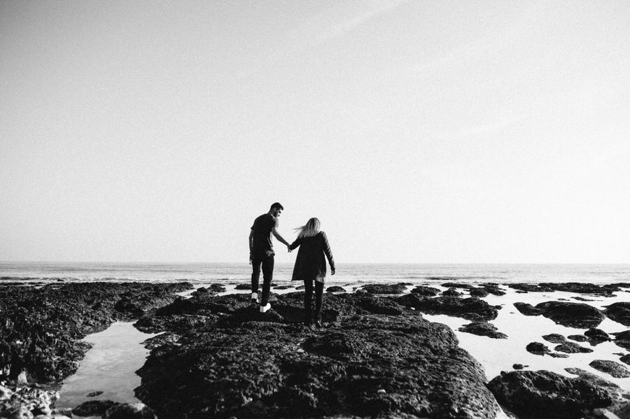 A-and-D-Brighton-engagement-photography-0017-1024x682.jpg