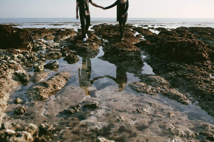 A-and-D-Brighton-engagement-photography-0031-1024x682.jpg