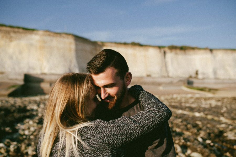 A-and-D-Brighton-engagement-photography-0033-1024x682.jpg